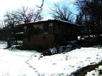 Property near Veliko Tarnovo.Estate in Bulgaria. Ref. No 26187
