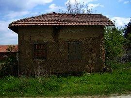 The cheap rural bulgarian house in Pleven region Ref. No 5306