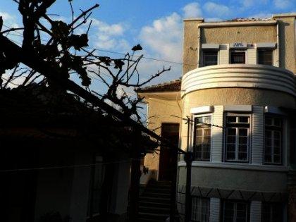 A charming house in Nova Zagora.Property in Bulgaria. Ref. No 00803