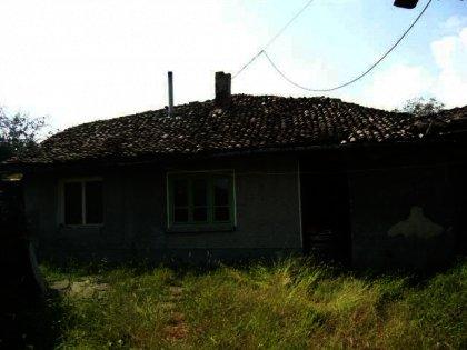 House for sale near Veliko Tarnovo.Property in Bulgaria. Ref. No 594068