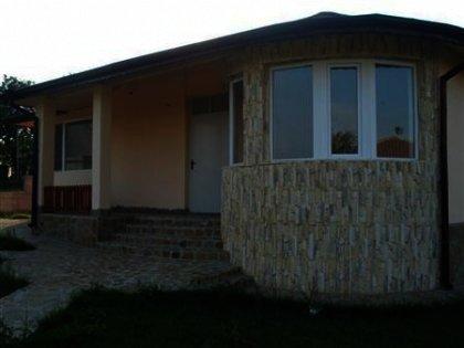 Varna Proerty House in Bulgaria Ref. No 6070