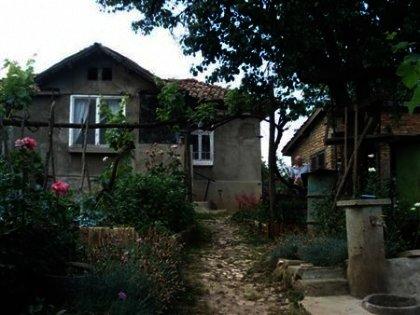 Varna House Property in Bulgaria Ref. No 6072
