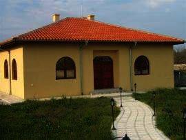 Bulgarian House New property in Varna Ref. No 6073