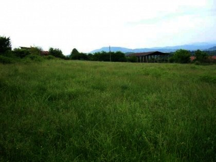 Land for sale near Gabrovo Ref. No 59087