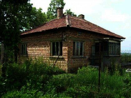 House for sale near Gabrovo Ref. No 591006