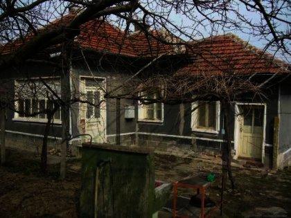 House for sale near Pleven Ref. No 55145