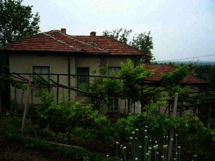 House for sale near Pleven Ref. No 55161