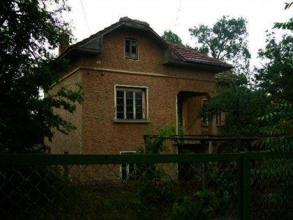 An appealing property for sale near Pleven Ref. No 55163