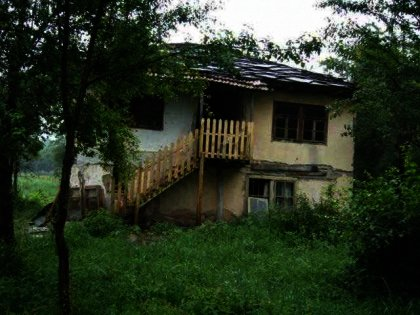 Authentic bulgarian house for sale…Superb view Ref. No 592014