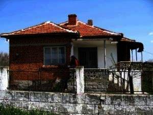 Property in Haskovo Nice house in Bulgaria Ref. No H0229
