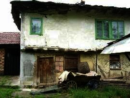 Old house in a lovely rural area Lovech region Ref. No 593008