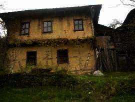 Pretty family house for sale. Ref. No 593056