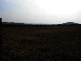 Land for sale in Burgas, Bulgaria  Ref. No BS-1295-AS