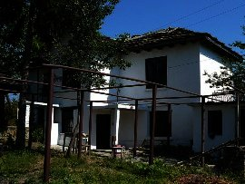 Property Gabrovo Pretty house in Bulgaria Ref. No 58190