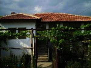 Elhovo property Bulgarian house Ref. No H0078