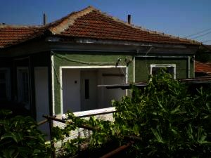 House for sale near Elhovo Buy in Bulgaria Ref. No H0080