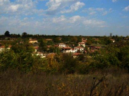 Land near Pleven Property in Bulgaria Ref. No 55139