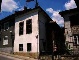 House for sale in Veliko Tarnovo Ref. No 594147