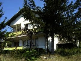 Bulgarian property in Lovech Buy in Bulgaria Ref. No 56001