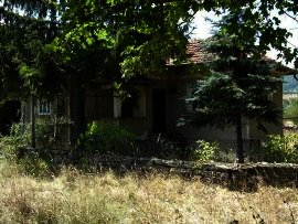 House in Bulgaria Lovech region Ref. No 56002