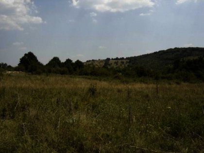 Land in Lovech Bulgarian property Ref. No 59090