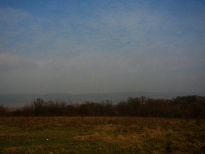 Land for sale in Bulgaria Gabrovo property Ref. No  59091