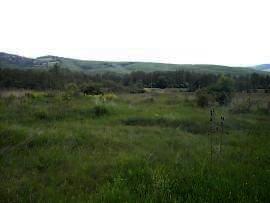 Lovech land Bulgarian property Ref. No 59096