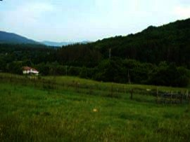 Lovech land Property in Bulgaria Ref. No 59097