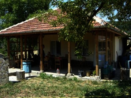 House Lovech Buy property in Bulgaria Ref. No 56003