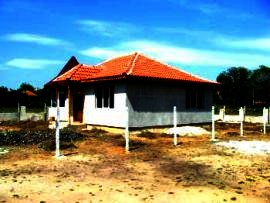 House for sale near Bourgas Ref. No BS-2125-DV