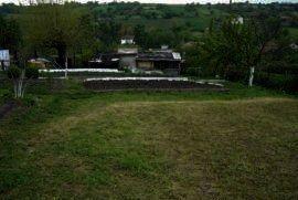 Land for sale Stara Zagora Property in Bulgaria Ref. No 3104