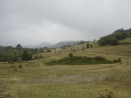 Land for sale in Bulgarain Lovech region Ref. No 56004