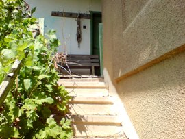 Two-storey bulgarian house for sale near Lovech Ref. No 56008