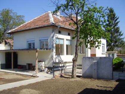 Pleven property Cozy home for sale in Bulgaria Ref. No 5100