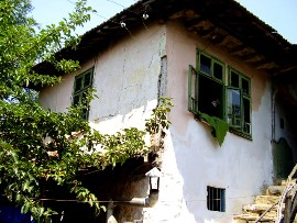 Good investment in house near Lovech Ref. No 5079