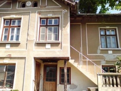 Lovely bulgarian house near Lovech Ref. No 56010