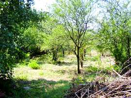 Land in regulation near Pleven Ref. No 5104