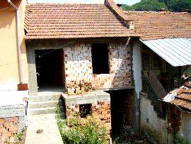Lovech region lovely house Ref. No 5107