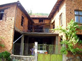 Rural house for sale Lovech region Ref. No 5108