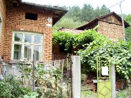 House for sale Lovech region Ref. No 5111