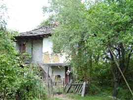 House for sale Lovech region Ref. No 5114