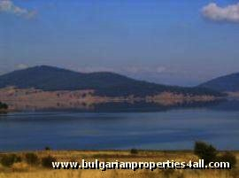 Land in Bulgaria good property investment Ref. No 122186