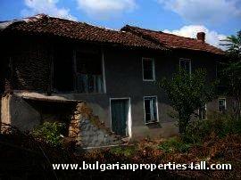 SOLD.House in Dolna Metropolia, Pleven region  Ref. No 5007