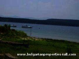 Land in Bulgaria, Bulgarian land near Kazanlak Ref. No 31034