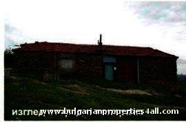 House for sale near Veliko Tarnovo. Ref. No 9598