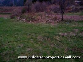 Smolyan region property land near Pamporovo ski resort Ref. No 122033