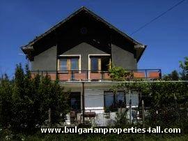 House in Bulgaria Stara Zagora Property Ref. No 3080