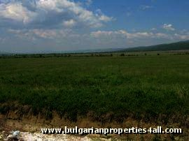 Bulgaria land for sale near Sunny Beach resort, bulgarian property investment Ref. No 71024